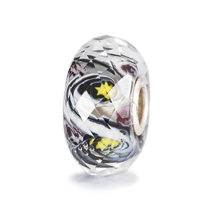 Hope Facet bead   Trollbeads Eastern Meets Nordic   2014 Autumn Collection   GORGEOUS!