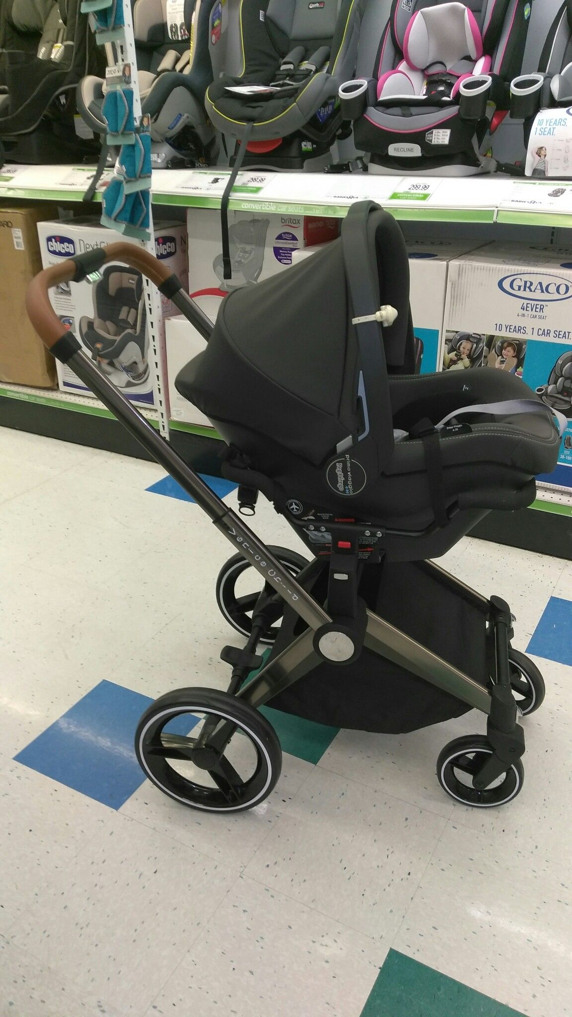 Kangaroo Car Seats Baby Bjorn