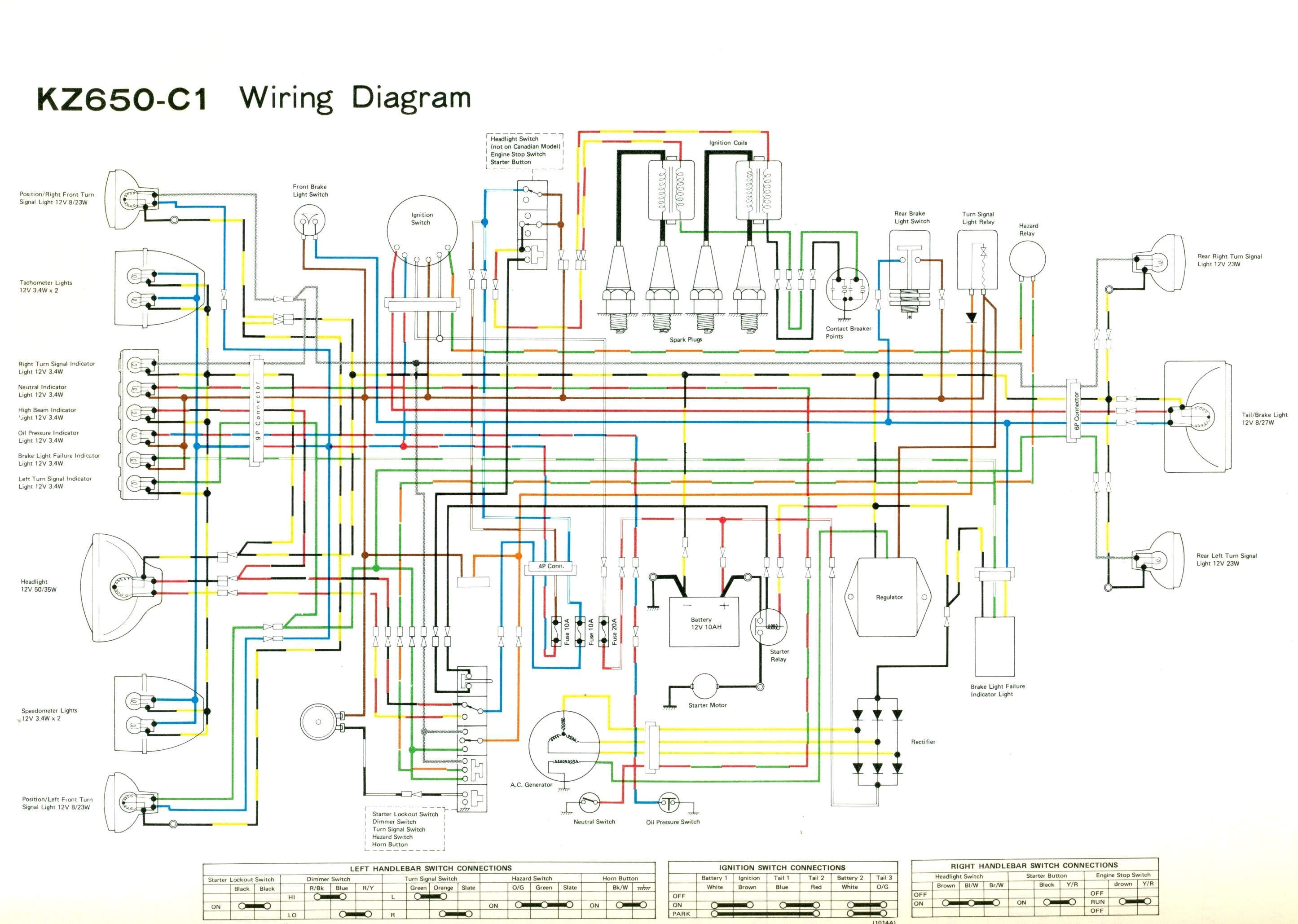 19 Complex How To Read Wiring Diagrams Technique   S