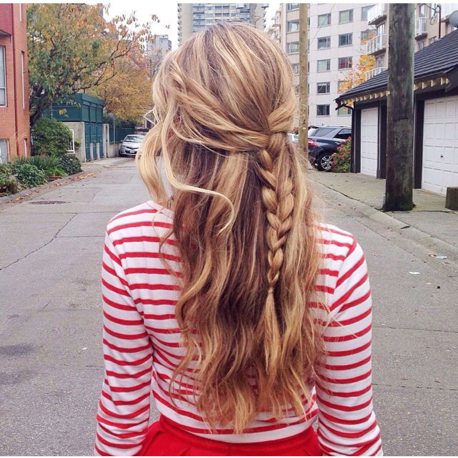 Braid hair for my little teenager pinterest braid hair and