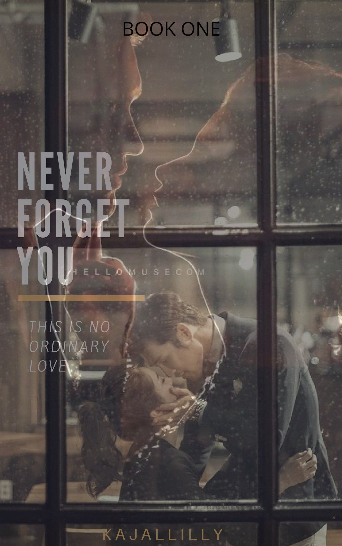 Pin By Kajal Lilly On Cover Never Forget You Never Forget