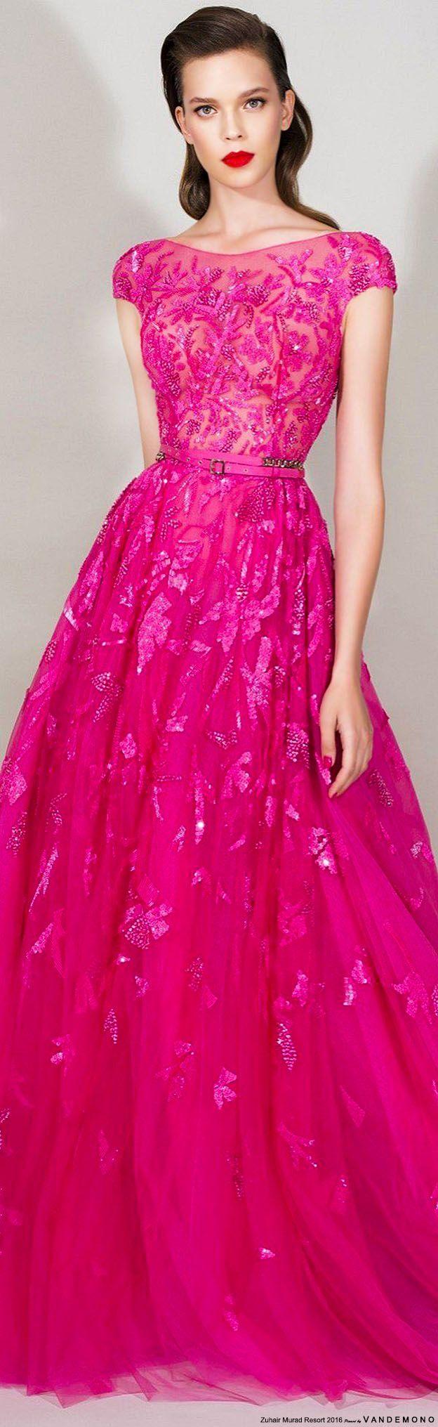 Pin de Liz Giese en Dress <3   Pinterest   Vestiditos, Vestidos de ...