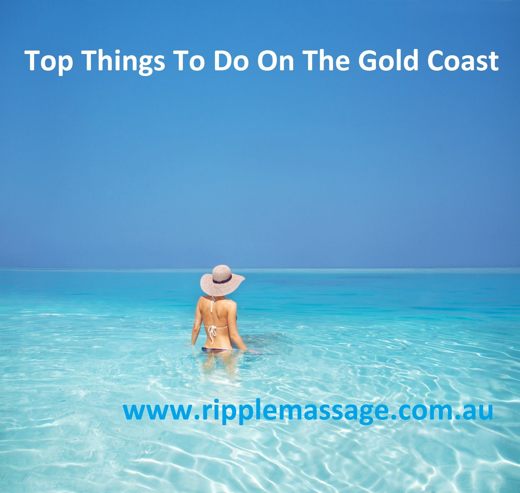 Top Things To Do On The Gold Coast   1. Get a Ripple massage   https://www.ripplemassage.com.au/locations/surfers-paradise-massage-gold-coast-info/   #goldcoastmassage #massagegoldcoast #dayspagoldcoast #goldcoastdayspa #goldcoast #healthretreatgoldcoast #watermarkhotel #bestdayspagoldcoast #watermarkhotelandspa