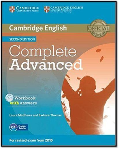 Pin On Teach Cambridge Exams