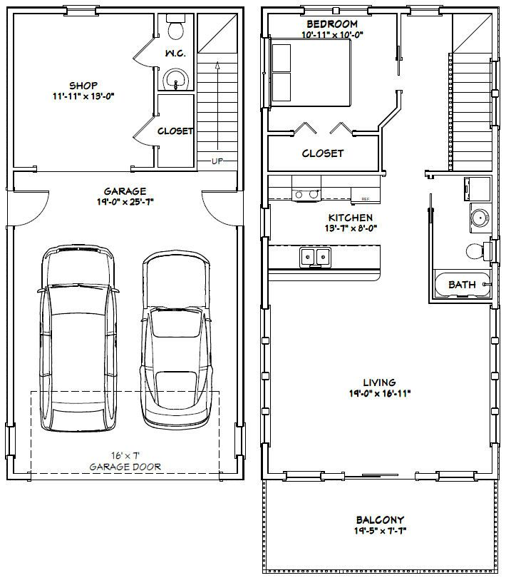 house    sq ft excellent floor plans also the rh pinterest