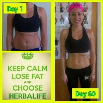 Quick weight loss humble texas image 3