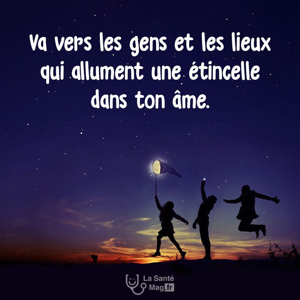 Cite A Quote: #lasantemag #citations #quote #inspiration #motivation