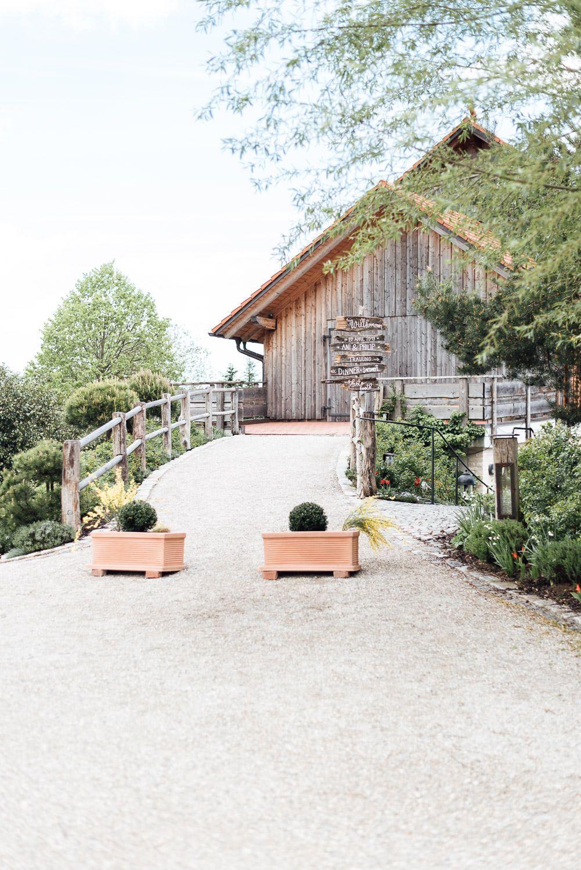 Hochzeitslocation Alte Tenne Eder Am Holz Moosinning Hochzeitsfotograf Freising Hochzeitsfotograf Hochzeitslocation Hochzeit