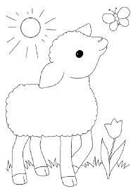 afbeeldingsresultaat voor kinderfiguren tekenen seia serra da