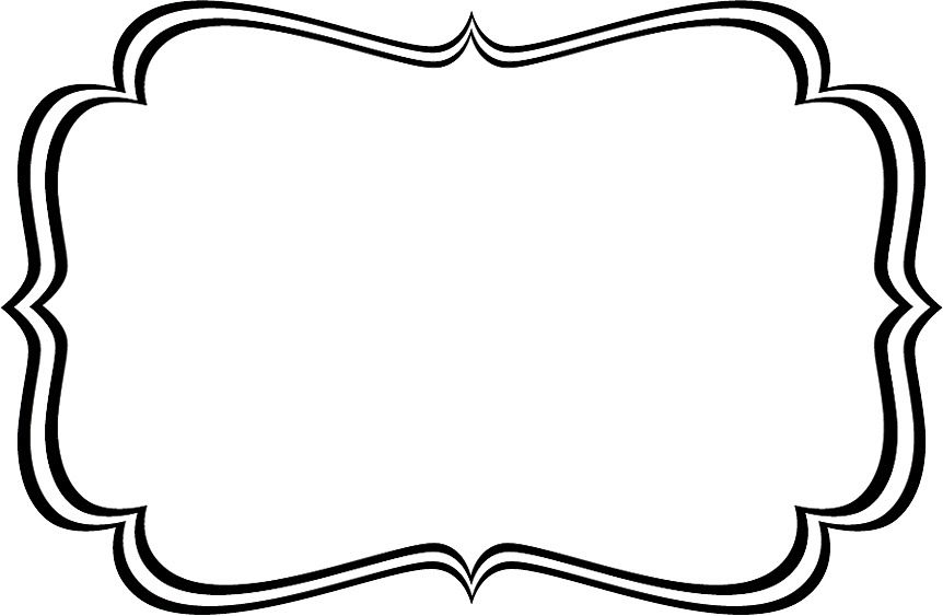 Here Is The Link For The Tag I Used For The Address Labels I Then Tweaked Them In Phot Printable Label Templates Free Label Templates Printable Tags Template