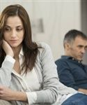 4 Ways to a Fail at forgiving your spouse
