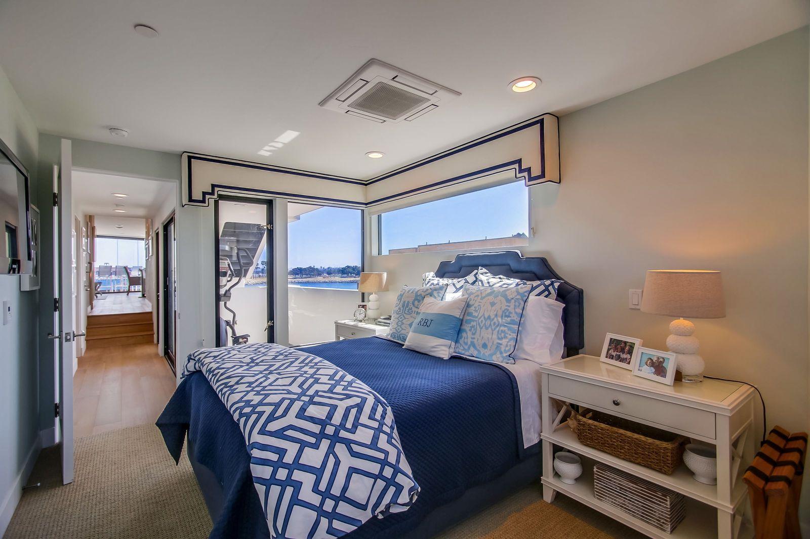 Pin On Oceanfront Properties