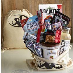 Health And Wellness Gift Bag Wellness Gifts Health And Wellness Health