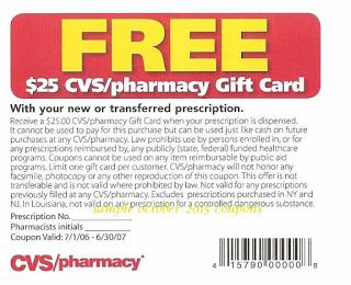 Free Printable Coupons Cvs Pharmacy Coupons Free Printable Coupons Printable Coupons Coupons