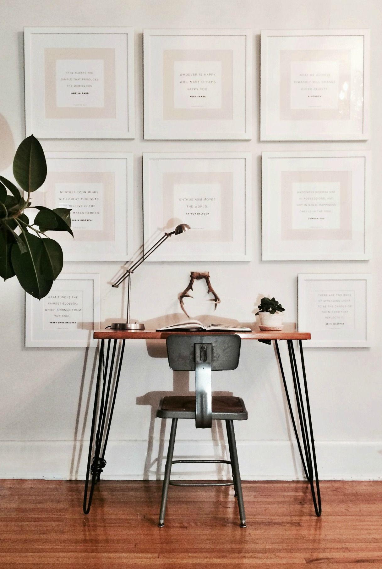Pin de Francis Vielva del Campo en Offices | Pinterest | Espacios y ...