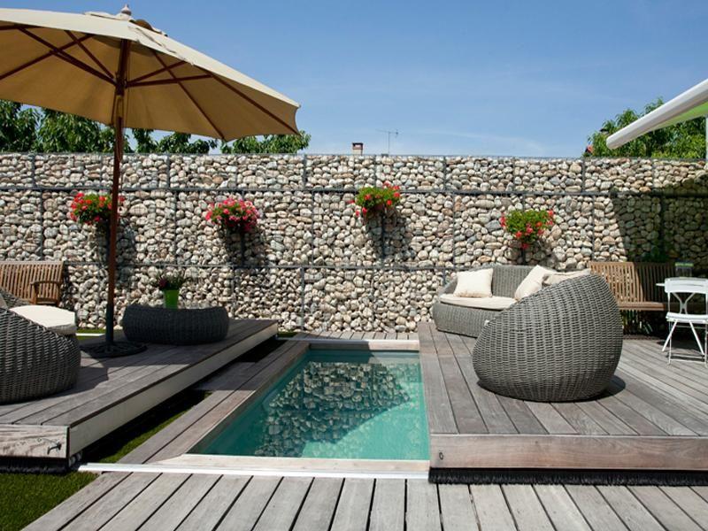 Constructeur piscine Montauban, Toulouse, Castelsarrasin ...
