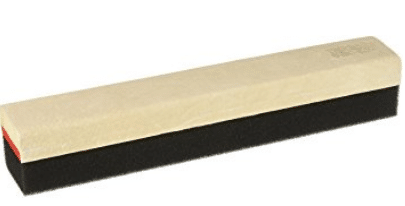 Top 10 Best Chalkboard Erasers In 2020 Reviews Buyer S Guide Erasers Chalkboard Eraser