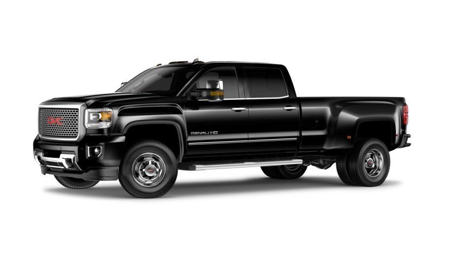 Pin On Vehicles Trucks Suvs 4x4