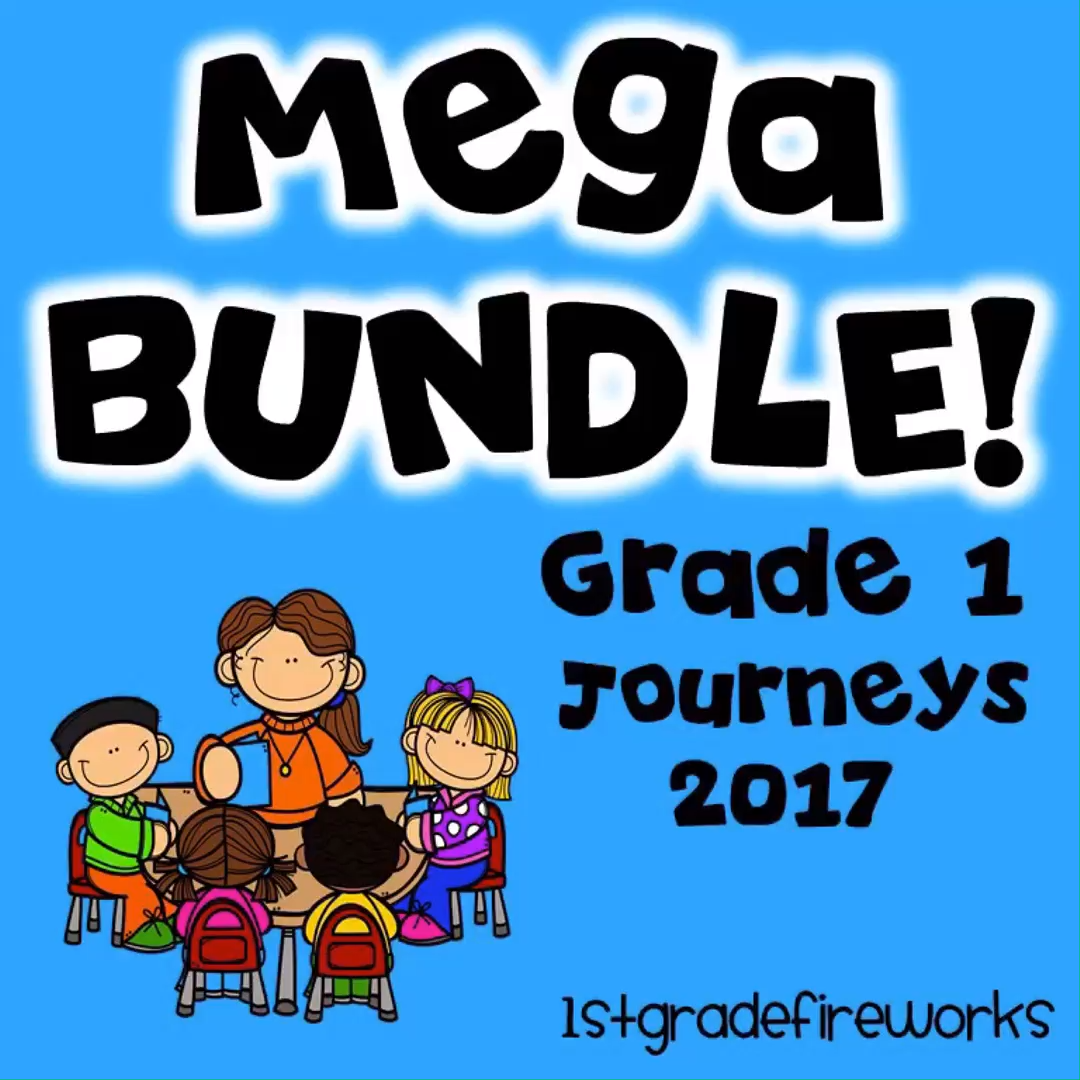 Grade 1 Mega Bundle Includes Spelling For The Year Weekly Spelling Lists Focal Wall