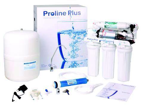 Puricom Proline Plus Reverse Osmosis System Reverse Osmosis Water Filter Water Filters System Reverse Osmosis
