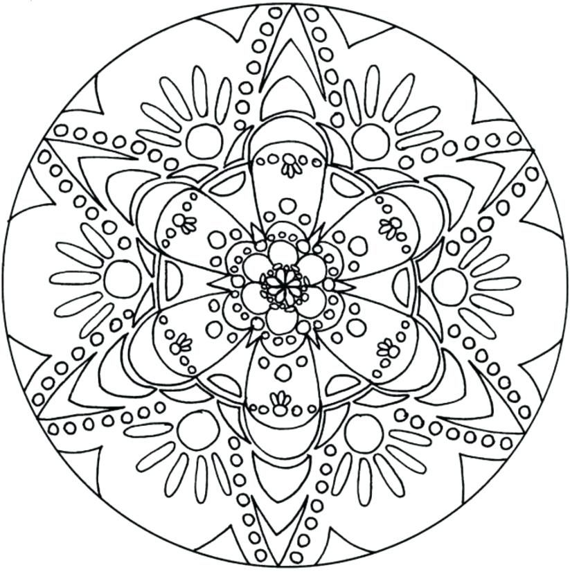 graphic regarding Free Printable Coloring Pages for Older Girls referred to as coloring internet pages for more mature women of all ages totally free printable coloring web pages
