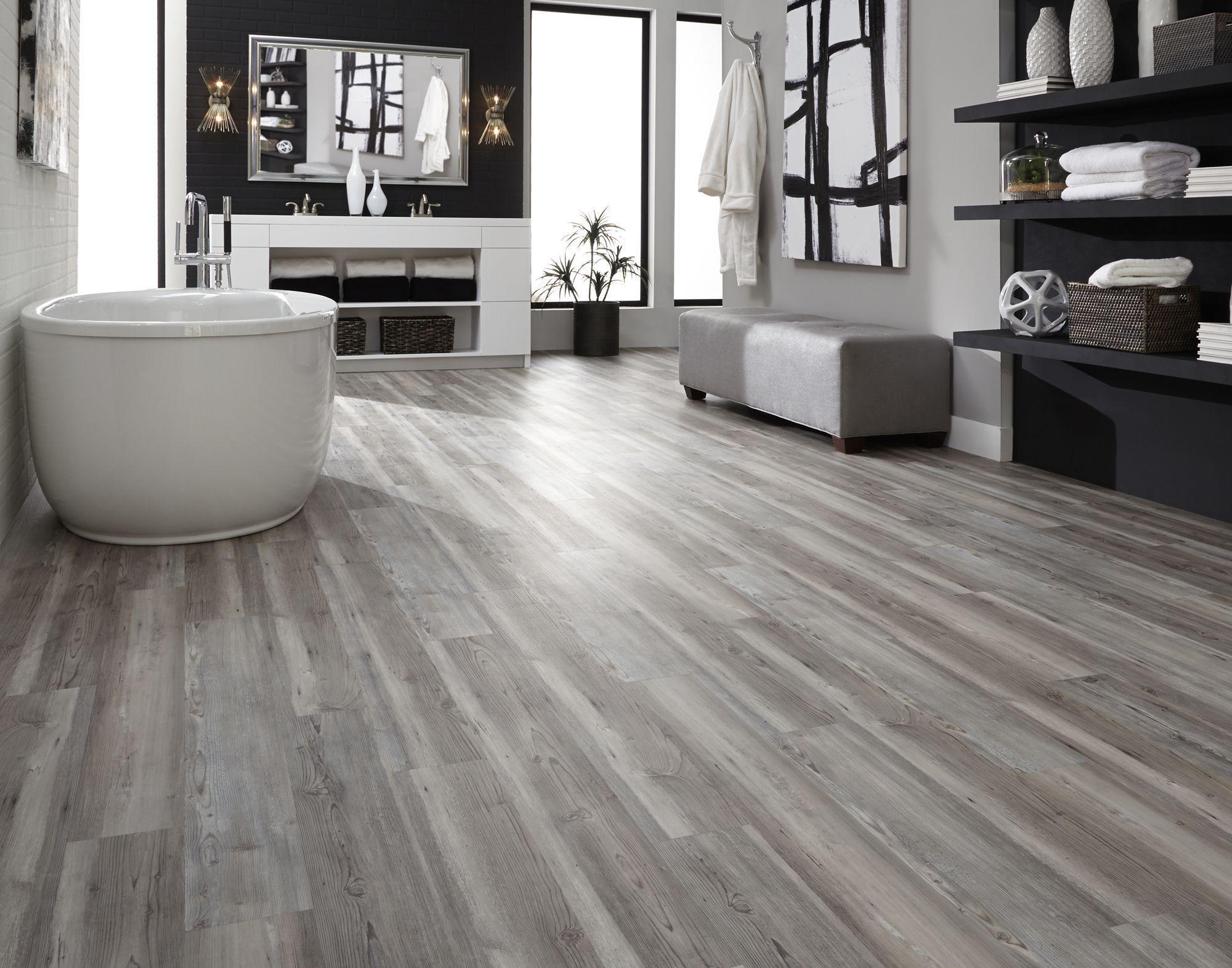 floor pergo catkin laminate for dwelling wood flooring rustic ideas white waterproof org