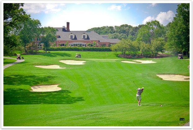 12+ Anne arundel manor golf course info