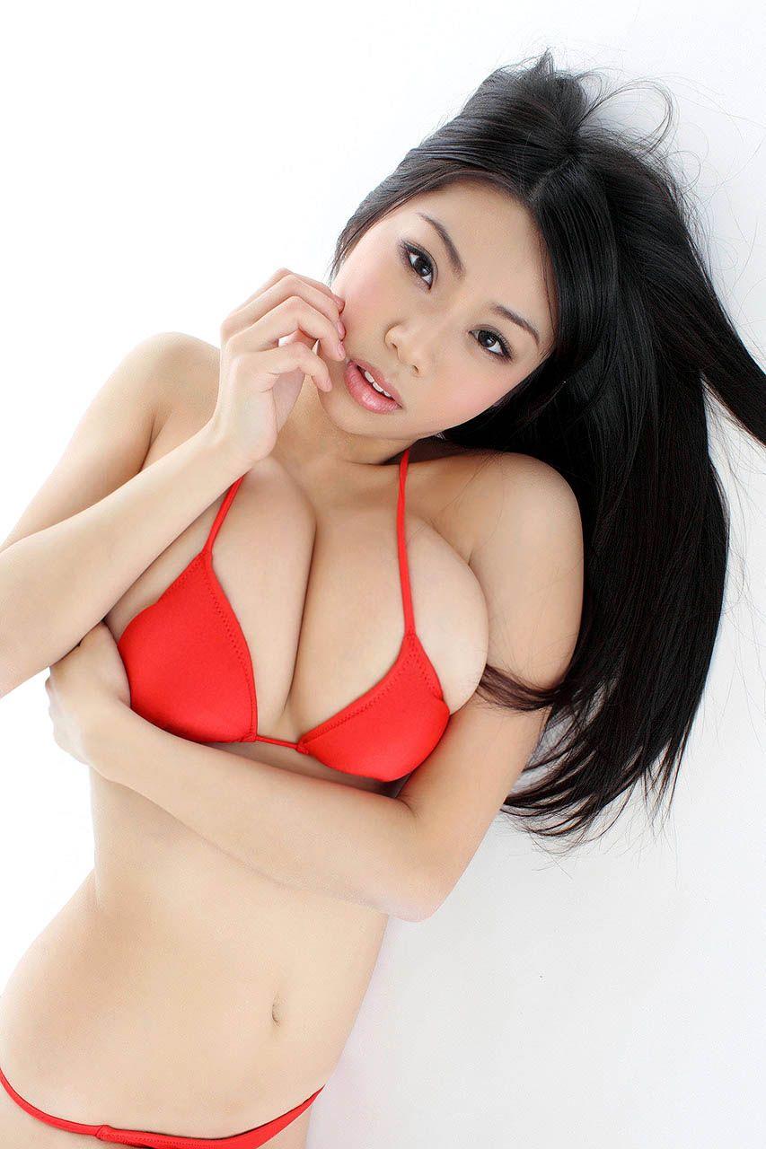 Fumina Suzuki Nude Photos 97
