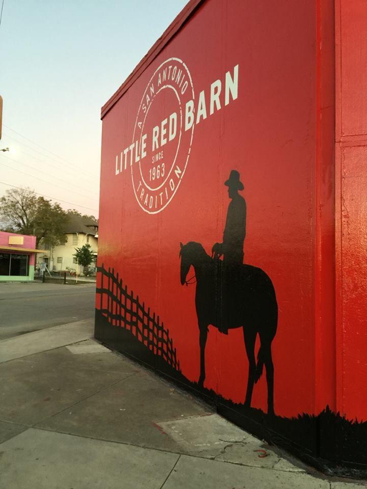 20 oldest restaurants in san antonio texas san antonio