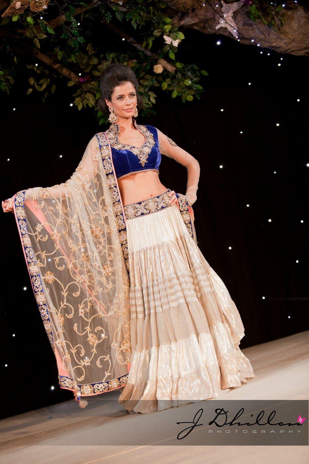 Asiana-Bridal-Show | The dulhan diaries | Pinterest