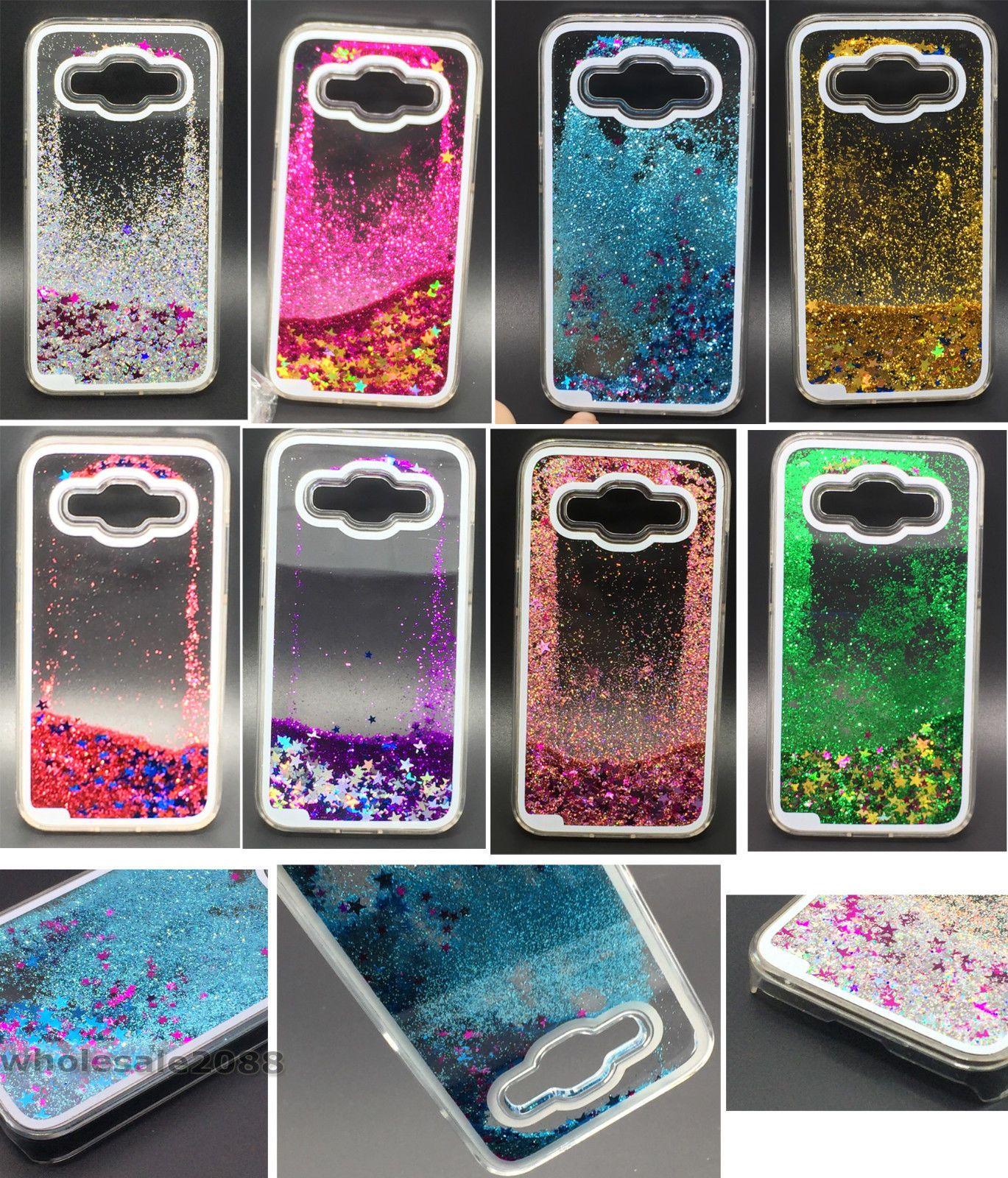 coque samsung galaxy grand 2 ebay