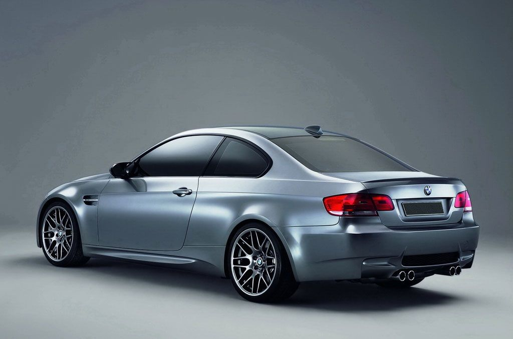 Used 2009 Bmw M3 Series For Sale Online 2009bmw 2009bmwforsale