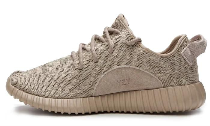 Buy Hot Adidas Yeezy 350 Womens Shoes Online Boost Sandy Sale and  Breathable Kanye West Yeezy
