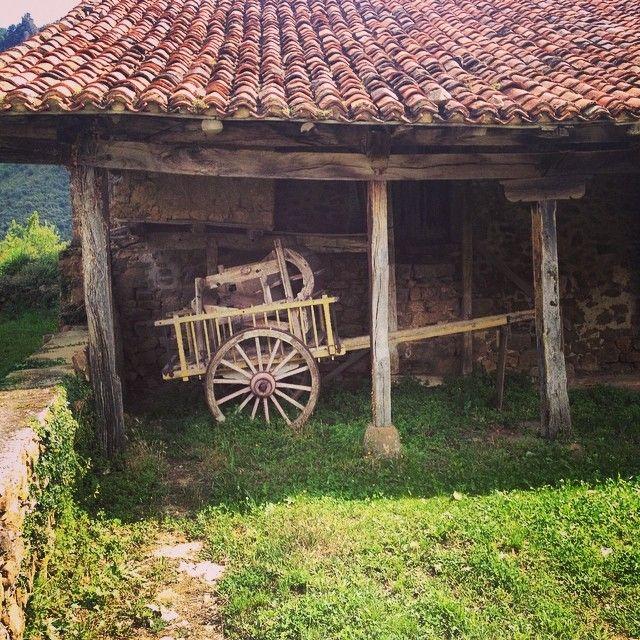 Llévame #Cantabria