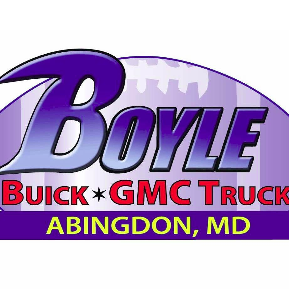 it s faithfestthankfulthursday today we thank boyle buick gmc for being one of our faithfestmd2019 sponsors we appreciate y buick gmc buick supportive pinterest