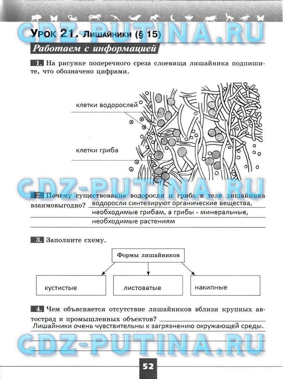 Гдз русский язык 8 класс малыхиной