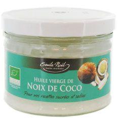 huile de noix naturalia