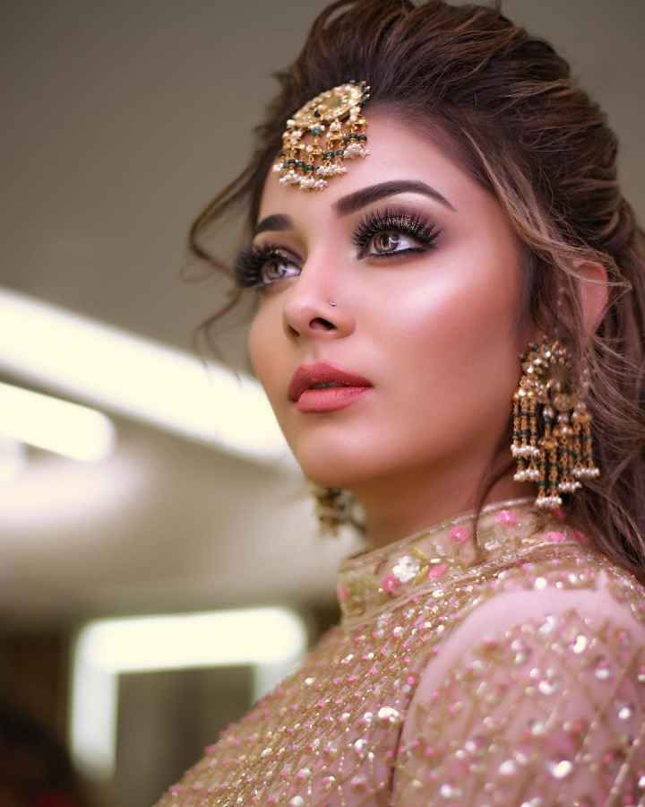 Wedding Hairstyle Guide: The Only Guide You Need On Bridal Makeup And Hairstyle To