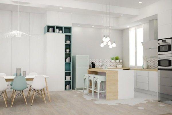 renovation-amenagement-travaux-decoration-appartement-ancien-lyon-02