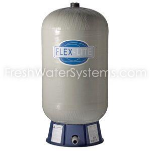 Flex Lite Fl30 Composite Well Pressure Tank 90 Gallon Well Pressure Tank Pressure Tanks Gallon
