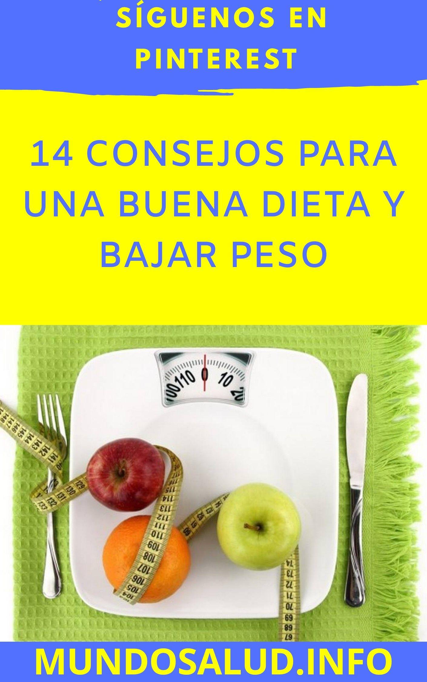 Account Suspended Te Para Bajar De Peso Una Buena Dieta Dieta Para Eliminar Grasa
