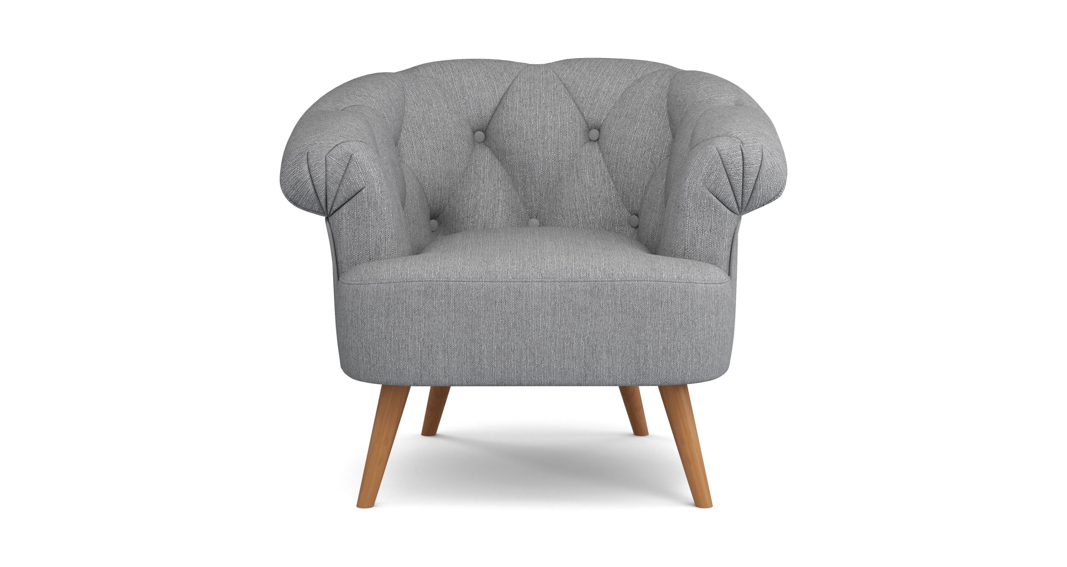 Dfs Accent Chair Belair In 2020 Accent Chairs Chair Furniture