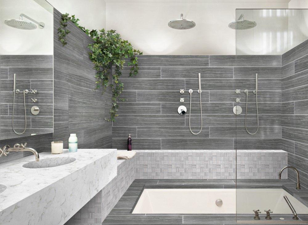 Incredible Arizona Tile Visualizer Victoria Quartz Slab Eramosa Carbon Download Free Architecture Designs Scobabritishbridgeorg