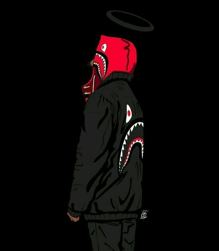 pin by mazed buscap233 on vector pinterest dope art