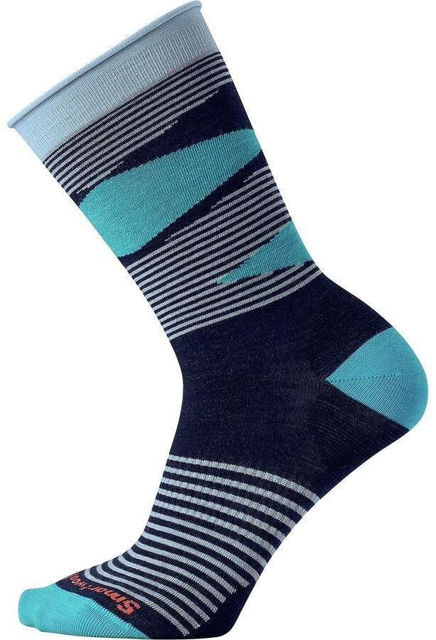 Smartwool First Mate Non-Binding Crew Sock - Women's   Products