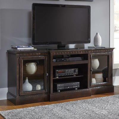 Greyleigh Marbleton Tv Stand For Tvs Up To 78 Inches Color
