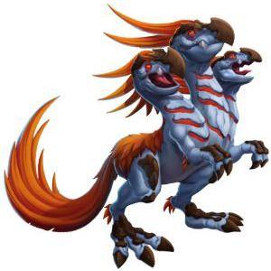 Aurinia tryon breeding calculator monster legends - Monster legends wiki breeding ...