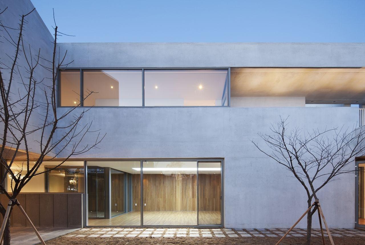Galeria de Cosmos Intime / L'EAU design + Kim Dong-jin - 20