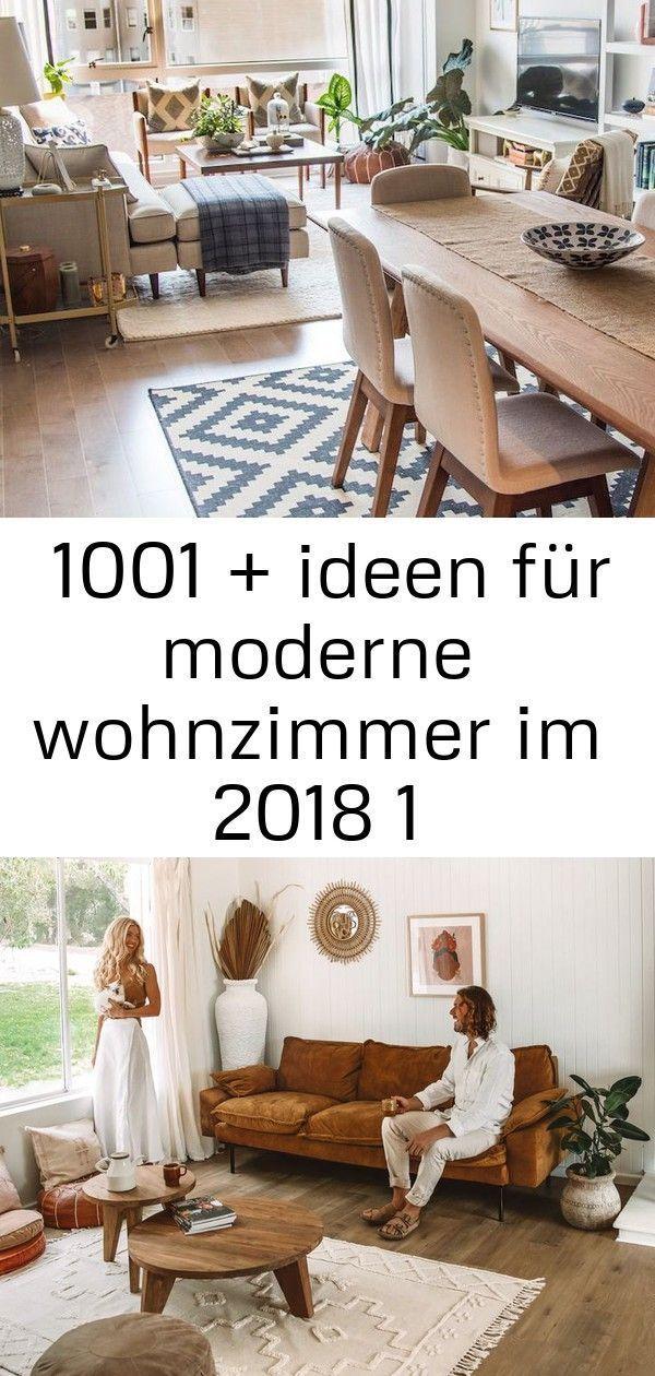 ▷ 1001 + ideen für moderne wohnzimmer im 2018 1 #afrikanischerstil einrichtungsideen wohnzimmer gestaltung im afrikanischen stil, deko und einrichtung, teppich mit geometrischen formen In Elise Cooks verträumter Wohnstätte Zauber und das Zigeunerkollektiv#Wohnzimmer#wohnzimmerschrank#wohnzimmermöbel#teppich Flauschig: Bastle aus Klopapierrollen und Wolle einen Bommelteppich. #diy #teppich #wolle #basteln #lifehack #selbstgemacht Moderne dunkelgrau runden Teppich rund Teppich Kinderzimmer | #afrikanischerstil