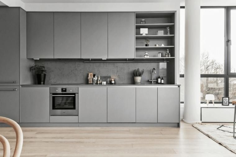 Photo of Nordic style for the interior – latest trends – new decor